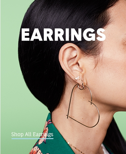 Earrings Piercing Pagoda