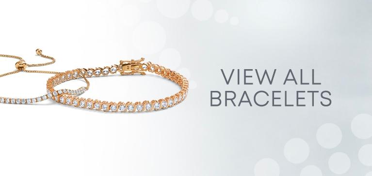 View All Bracelets Bracelets Piercing Pagoda